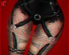 +  add-on Harness + RL