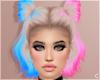 !© Quinn Hair