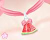 🌟 Juicy Choke|Melon