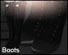 +Ciel+ Boots