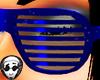 T70 Blue Shutters[F]