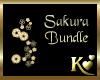 [WK] Sakura Bundle
