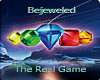 (T)Animated Bejeweled