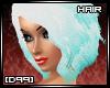 [D99] Artica Hair (F)