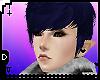 c Darius/darkblue