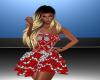 Kary Dress 1