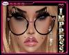Ms Glasses