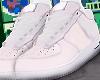 Kr. Sneaker White