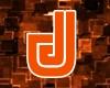 JoJo: Zine Orange