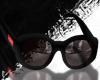 Glasses-supreme⚓