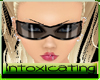 lntoxicating shades