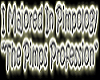 Pimpology*
