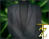「Suit」