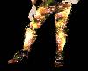 *AL*Starlite Armor boot