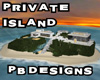 PB Private Island Estate