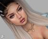 D. Babygirl Ash