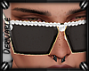 o: Bling Sunnies Low M