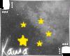 | Yiishi | Stars