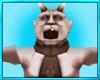 Hades Keeper Demon