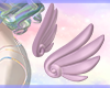 Angel wing*pink