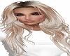 Blond Bombshell Hair