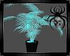 Neon Plant