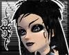 ; Faded RockGirl