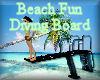 [my]Beach Fun Diving
