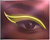 ~Gw~ Zell Neon Liner 3