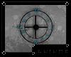 [S] BB Clock