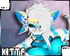  Kitta  Dotty Hair M