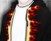 Flames |SH|