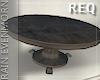 Worn Table - Kurthy REQ
