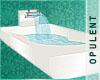 10pose spa tub