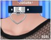 𝕫 Yue Collar 1