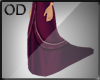 [OD] Victorian Gown *r