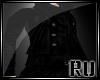 (RM)Max black coat