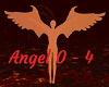 DJ Light Angel2