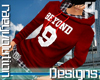 [RD]Beyond 9 PlaidHoodie