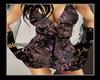 !~TC~! Summer Art Dress