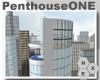 PenthouseONE