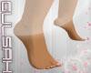 Smal Sexy Feet