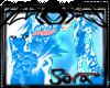 +Sora+ Kor Fur F Bundle