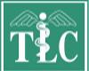 TLC Banner Sign