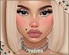 Y| Nicki Blonde