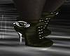 Sassy Boot