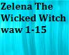 Wicked Always Wins