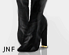 Nicki minaj. Boot
