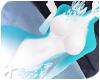 Ice | Body Crystals 2