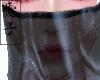 Aoi | Kusanagi Veil F